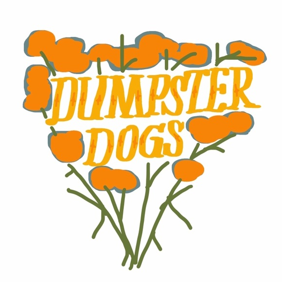 dumpster_dogs